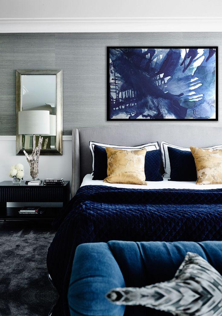 Bedroom Sanctuary Quotes