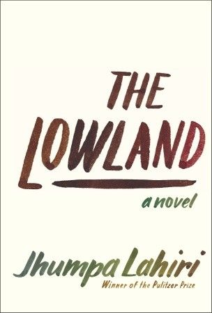 Adult pick nominated for Man Booker Prize and National Book Award.