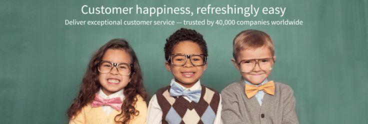 Cómo transformar a #clientes enfadados en clientes fieles - Personas. Comunicación, Marketing y Gestión Comercial Online vía @mkticplace @anlsm30 #customerexperience