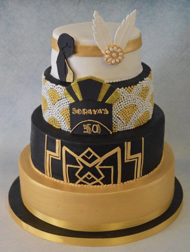 Amazing 30 Elegant Image Of Polo Birthday Cake Custom Birthday Cakes Personalised Birthday Cards Petedlily Jamesorg