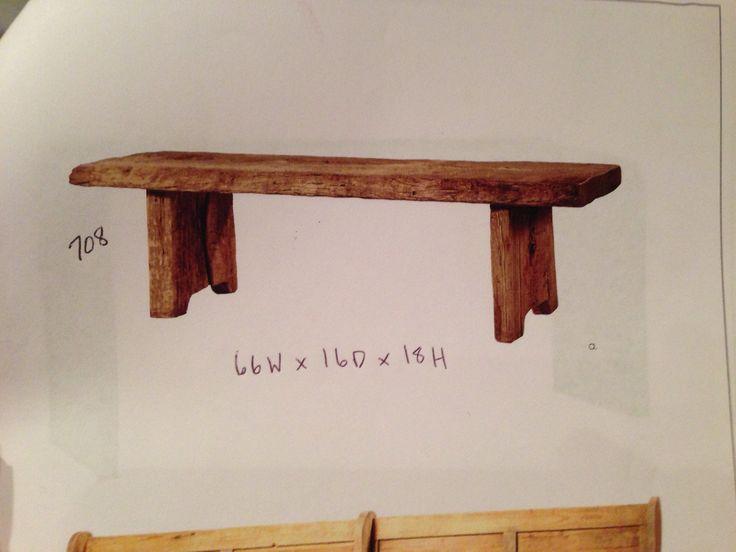 1000 images about Top Furniture on Pinterest Shop home  : 5f1b99e7c1bd291b5c65d14ec6518059 from www.pinterest.com size 736 x 552 jpeg 31kB