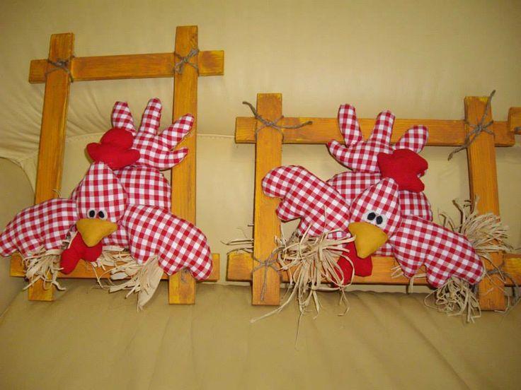 crafts | Chicken Crafts | Pinterest | Easter Crafts, Easter and Crafts
