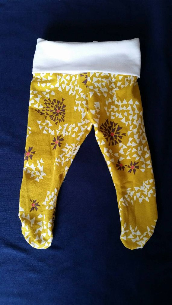 Check out this item in my Etsy shop https://www.etsy.com/au/listing/280341780/autumn-leggings-with-yoga-waistband