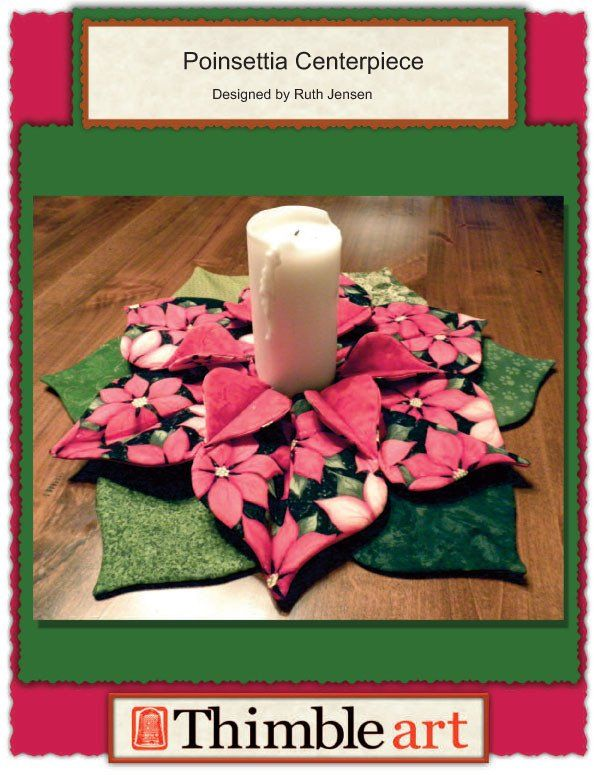 Best quilt runners and table toppers images on