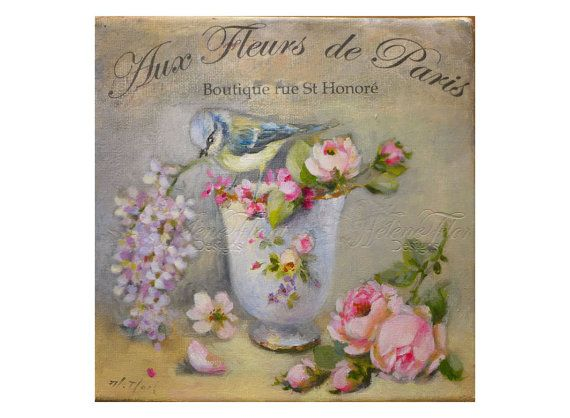 84 best helen & atelier flont~**~ images on pinterest | workshop