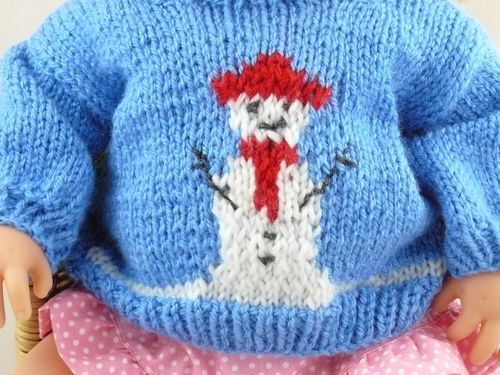 Tiny Tears Knitting Patterns : 25+ best ideas about Tiny Tears Doll on Pinterest Vintage dolls, Old dolls ...
