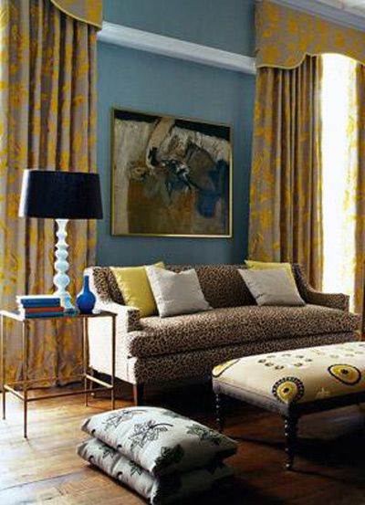 """Zoffany-Fabric1. Consumer Access to """"Trade Only"""" Furnishings. They have links to top design houses so you can browse and they will order for you!"""