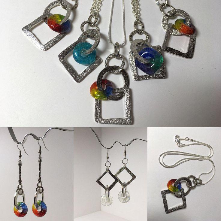 gay jewelry wedding