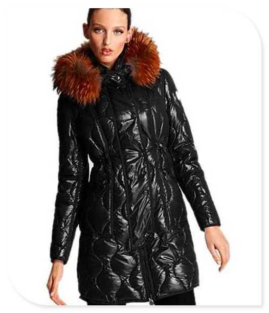e4857c59e8ee Moncler Outlet Sind Notwendig, Den Kalten Winter, Gnstige, Aber Qualitativ  Hochwertige Moncler Kleidung, Schuhe Und Accessoires Outlet.