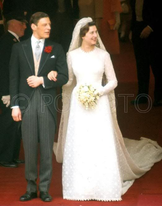 Image Result For British Royal Weddings
