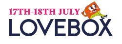 We love Lovebox - London's summer music festival! #Londonsmusicfestivals