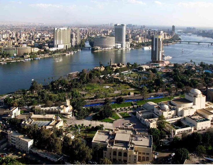 cairo egypt skyline to move abroad now tag archdaily tag cairo egypt skyline archdaily cityscape x