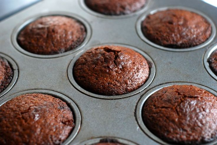 Boston brown bread muffins, baked | Food I would like to make | Pinte ...