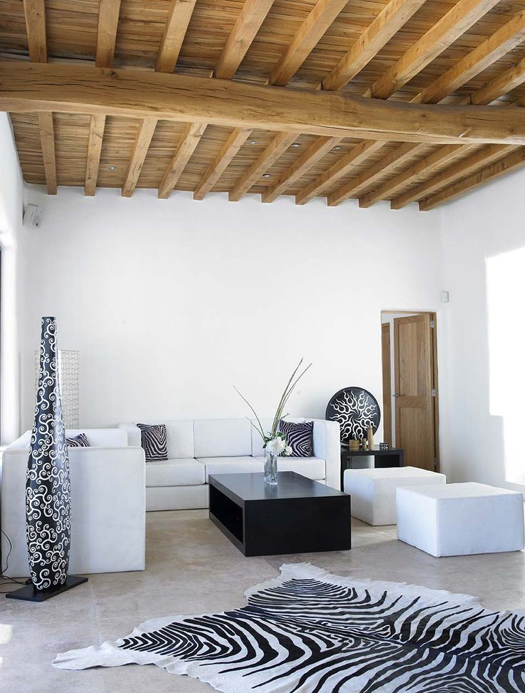 305 best blakstad ibiza finca images on for Home decor consultant