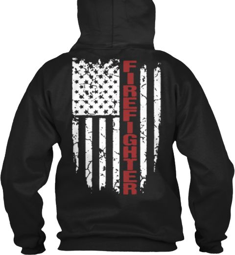 Firefighter Sweatshirts for Men. United States of American Firefighter should like this....  Order here: http://teespring.com/united-states-of-america-shirt