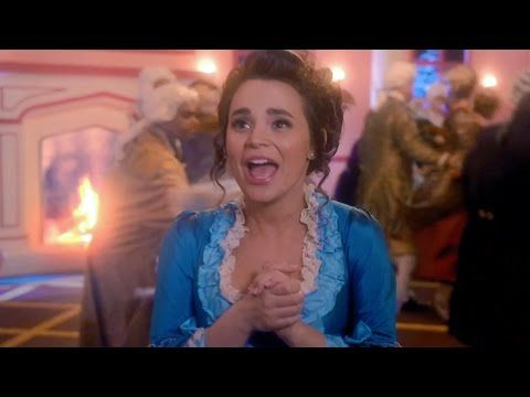 Rosanna Pansino - Perfect Together (Official Music Video) - YouTube