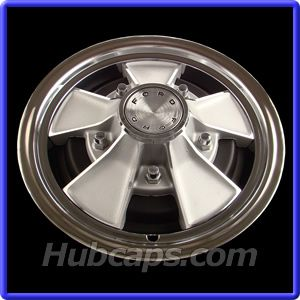Ford Mustang Hub Caps Center Caps Amp Wheel Covers