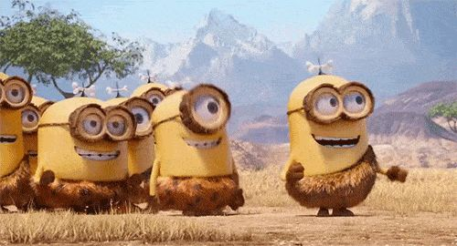 Parents across the country are up in arms over what they say McDonald's new Happy Meal toy Minion is uttering to kids.