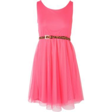 Dresses on Pinterest | graduation dresses, 5th grade graduation ...