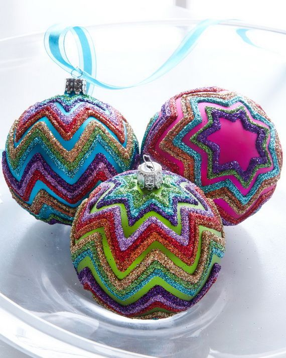 30 Easy Handmade Christmas Craft and Decoration Ideas For Kids. Love these!!!!!!
