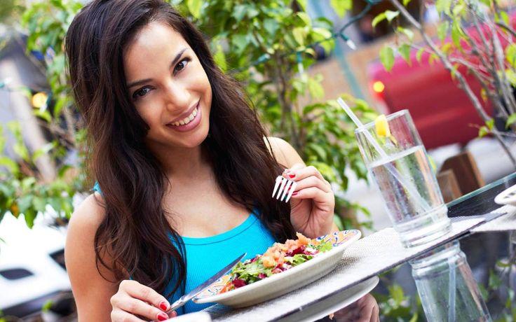 Топ 10 натуральных продуктов с высоким содержанием белка - http://meditation-journal.com/top-10-naturalnyh-produktov-vysokim-soderzhaniyem-belka