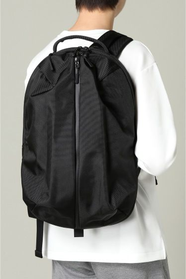 Aer / アー : Duffel Fit Pack / バックパック