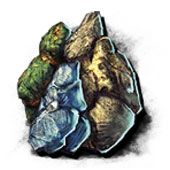 Basic Ore Node Pack? Yes Pleeeeeeease. Incredible New Items in the Gem Store! | GuildWars2.com #GW2 #MMORPG #Gaming