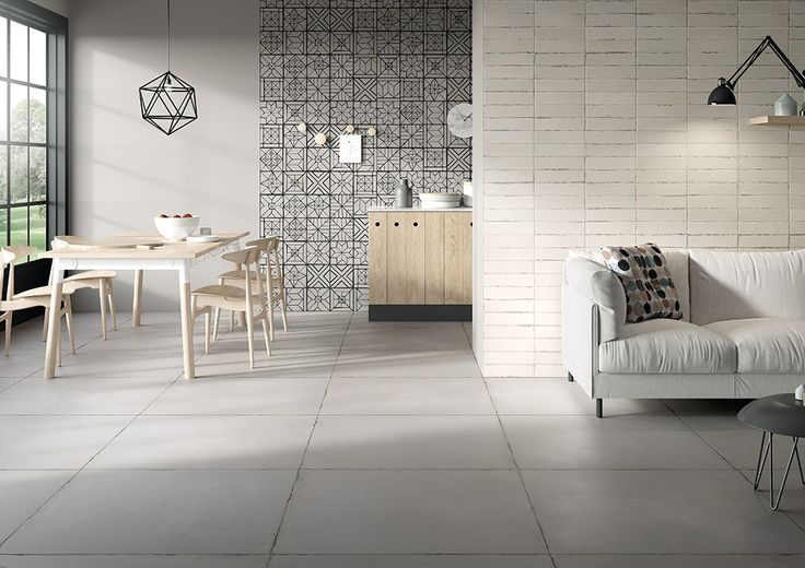 TERRAVIVA | Ceramiche Fioranese porcelain stoneware tiles and ceramics for outdoor flooring and indoor wall tiling.
