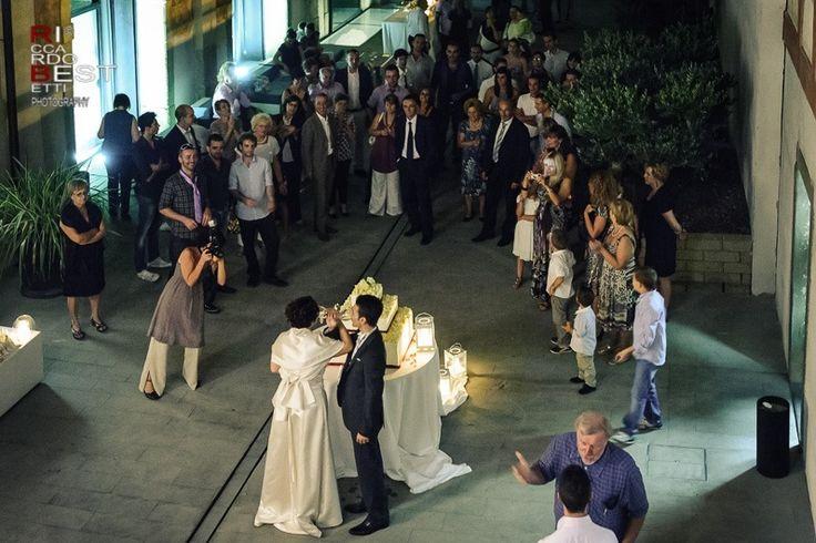 ©_Bestetti_wedding_Photographer_Como_Lake_Italy-36