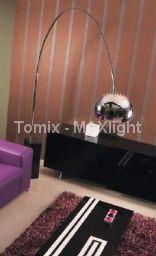 JAMAICA Max Light - CX1013G