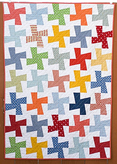 20 Best Whirligig Quilts Images On Pinterest Baby Afghans Baby