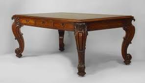 """Képtalálat a következőre: """"meubel copy antik"""""""