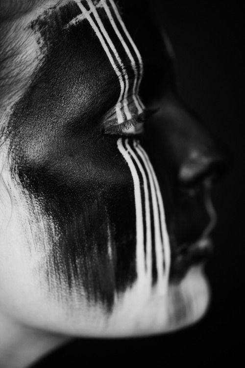 Model - Nora Shopova Photographer Diego Uchitel's latest spread for Gravure Magazine Makeup artist Regina Harris Hairstylist Moiz Alladina