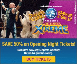 Bring+the+Family,+Ringling+Bros.+and+Barnum+&+Bailey®+is+Bringing+the+XTREME!+To+Talking+Stick+Resort+Arena+in+Phoenix!+(Ticket+Giveaway+coming+next+week)