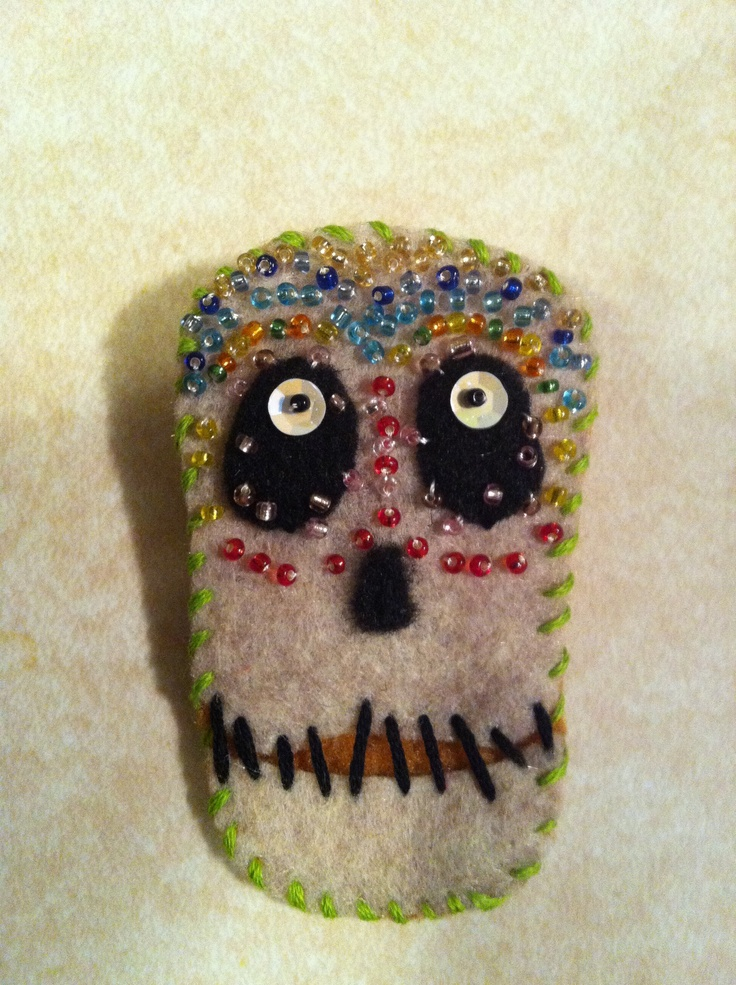 30 best Day Of The Dead kids style images on Pinterest ...