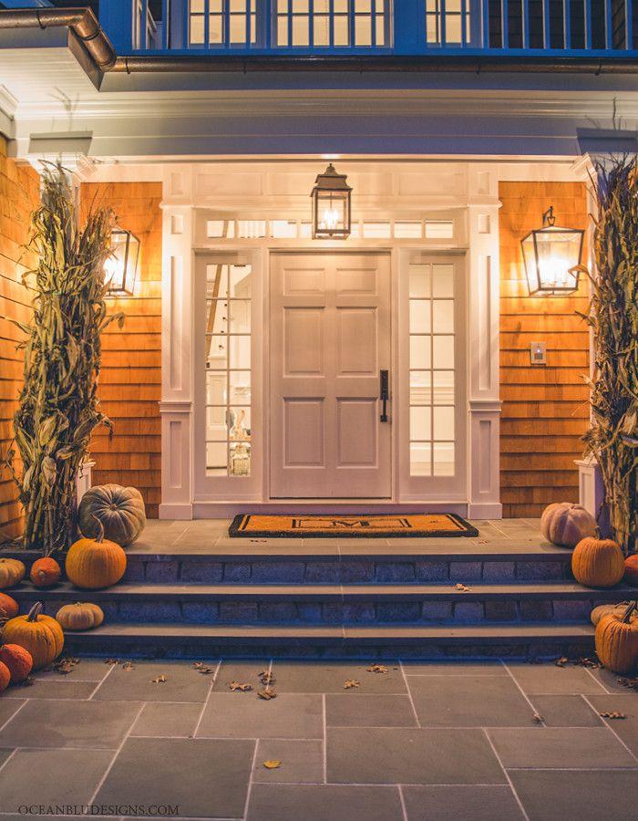 25 Best Grand Foyer Design Images On Pinterest Entrance Design