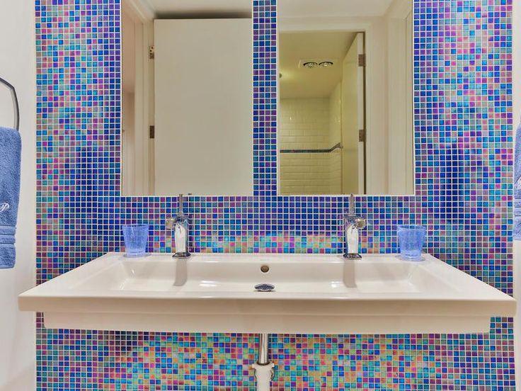 Bathroom Fixtures Utah 27 best relaxing pools images on pinterest | utah, swimming pools