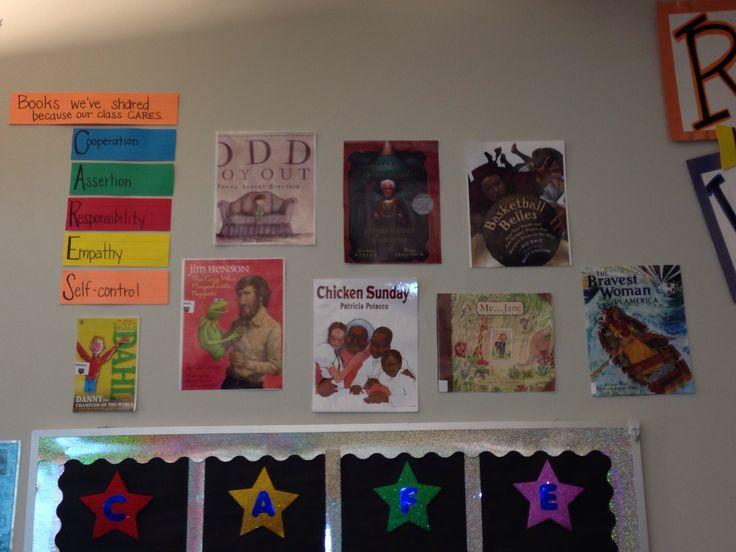 Responsive Classroom Design : Best responsive classroom images on pinterest school