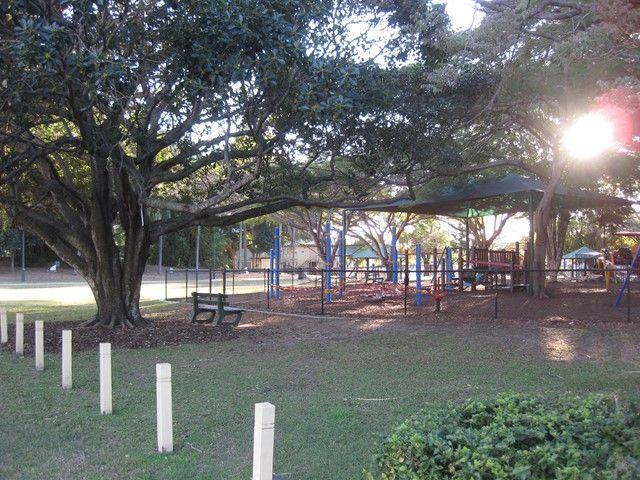 5f1c96e34b26169a6789696124193db5 - Gold Coast Council Parks And Gardens
