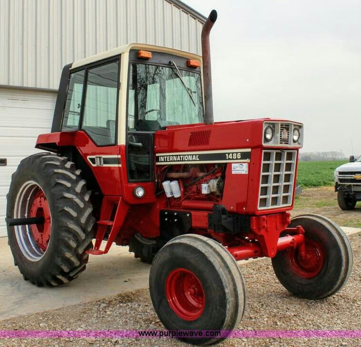 1086 Ih Sprayer : Best images about everything tractor on pinterest