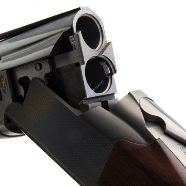Browning Citori 725 Skeet 12/28` Shotgun - 0136173011