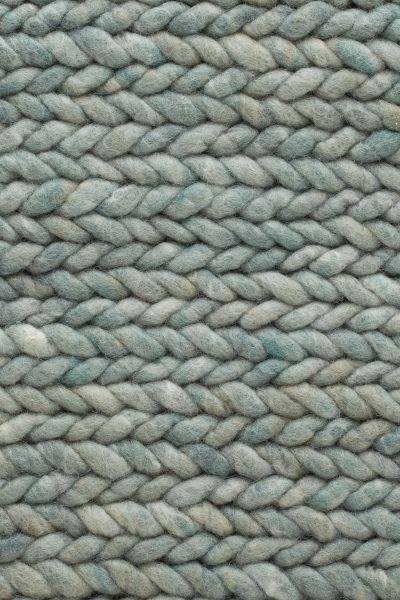 Perletta Structures Cable 343 - Vloerkledenwinkel.nl
