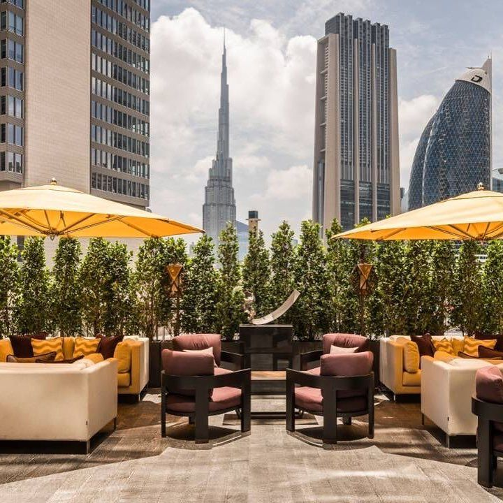 Our #TUUCI Ocean Master Max Cantilevers are making a splash on the #Dubai skyline at the newly opened @fourseasons  .   #TUUCI #tuuciumbrella .  .  .  .  .  #outdoorliving #outdoordesign #outdoordecor #tuucishade #shade #umbrella #design #interior #decor #luxury #luxurylife #luxuryliving #lifestyle #color #modern #beach #summer outdoordesigns #quality #out #interiordesign #luxurylifestyle #decor #outdoor #colorful #summer #outdoorliving #sun #umbrella #design #style #cute
