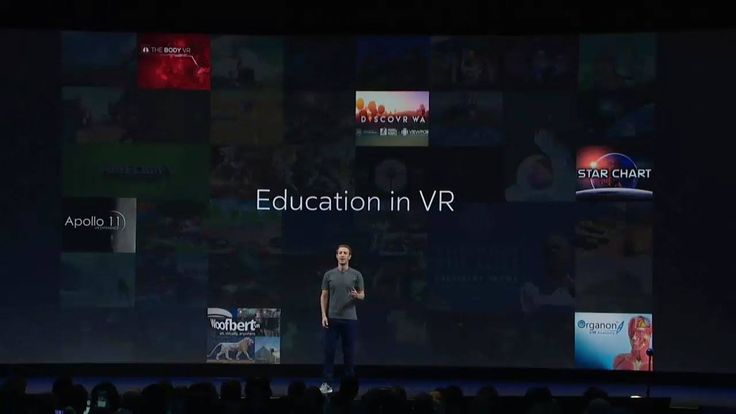 #VR #VRGames #Drone #Gaming Zuckerberg on the Future of Education | OC3 | 3D Organon VR Anatomy is Noticed! 3D anatomy, 3D Organon, anatomy app, Anatomy education, Athanasios Raikos, Facebook, mark zuckerberg, medical education, Medis Media, OC3, Oculus, Oculus Connect 3, oculus rift, top-selling apps, virtual reality, VR Anatomy, VR in education, vr videos, Zuckerberg #3DAnatomy #3DOrganon #AnatomyApp #AnatomyEducation #AthanasiosRaikos #Facebook #MarkZuckerberg #MedicalEd