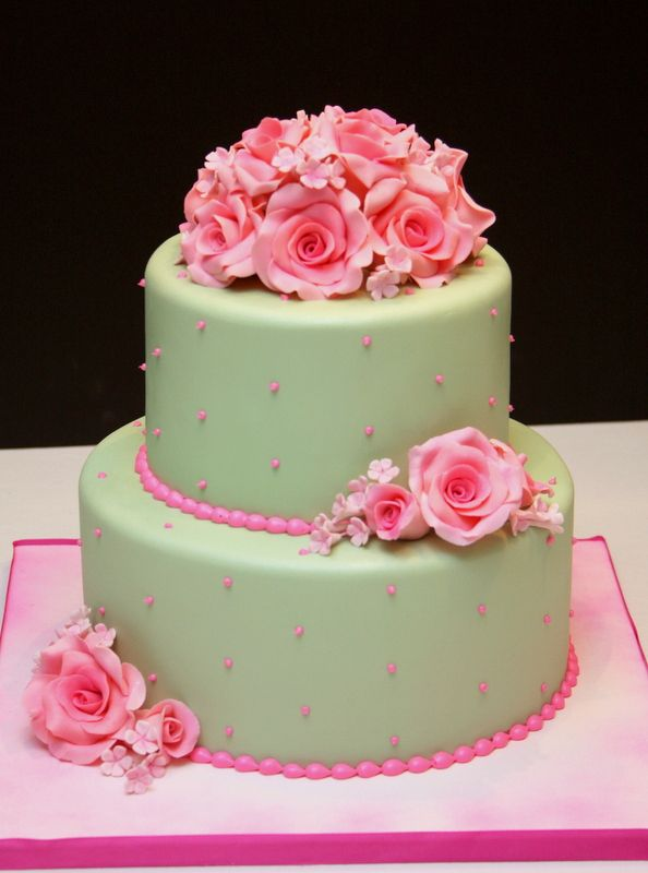 for adults 90th birthday cakes cake stuff cake decorating cake ideas ...