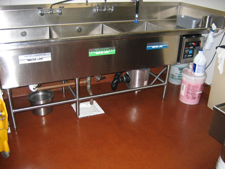 14 best images about commercial kitchen flooring on pinterest