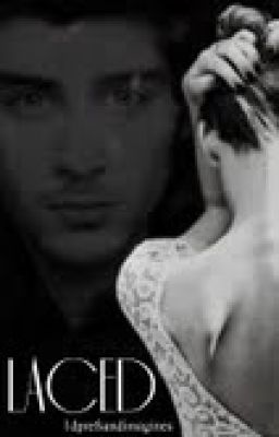 """""""Laced - Note & Copyright"""" by 1dprefsandimagines - """"Snatched off the streets, Abby is sold to one of the richest, most powerful and attractive men in th…"""""""