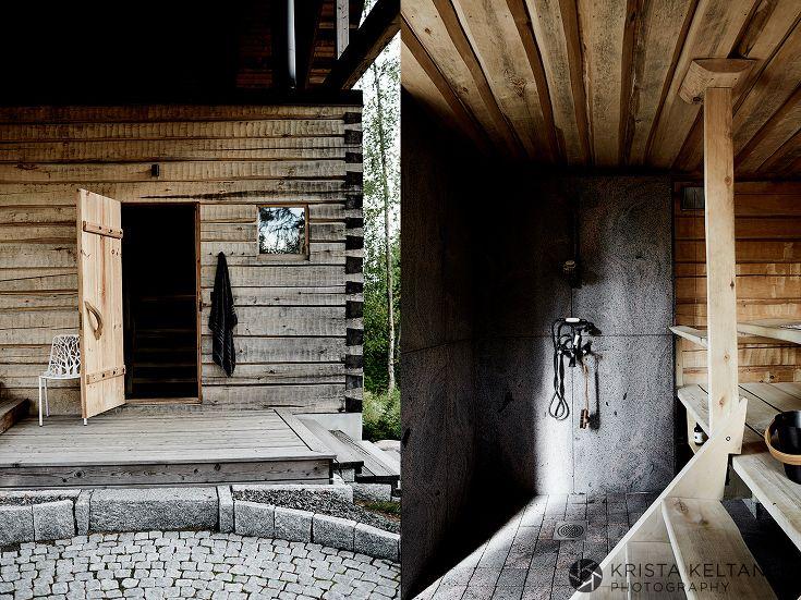 kivilahtikeltanen-interior-photos-krista-keltanen-13