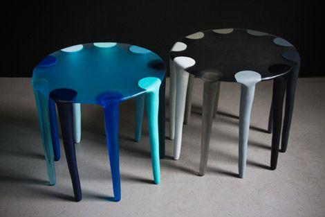 dinosaur-designs-louise-olsen-side-tables-2.jpg