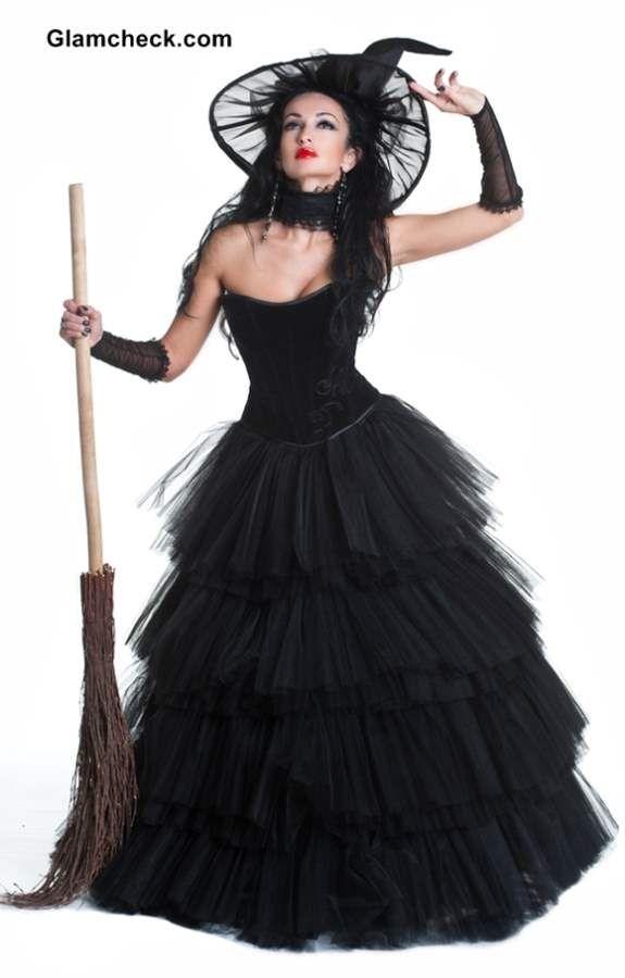 997 best Happy Halloween! images on Pinterest